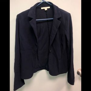 Navy Blazer perfect condition